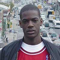 Michael, Radio Rookies Midwood