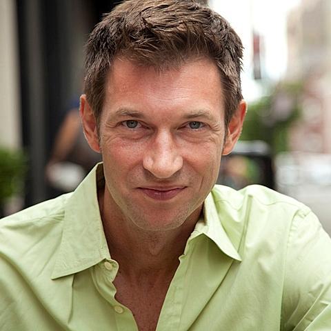 Richard Hake