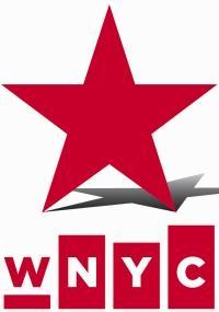WNYC Star
