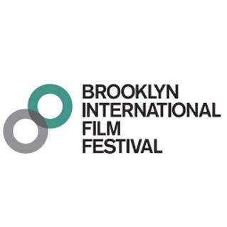 Brooklyn International Film Festival