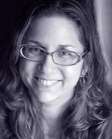 Susan Bernofsky