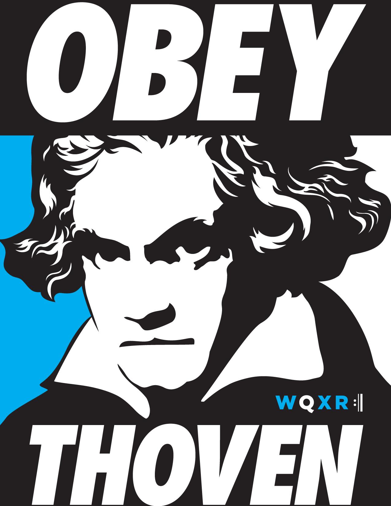 Obeythoven