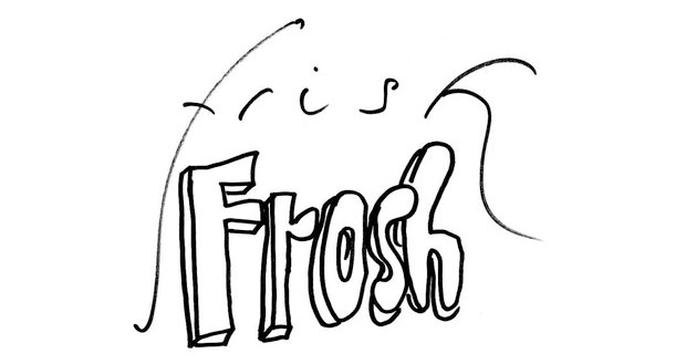 Frish vs. Frosh