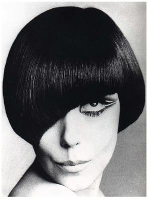 cutting hair the vidal sassoon way pdf
