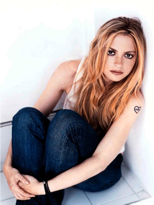 prozac nation essay Well, this is something: elizabeth wurtzel's recent print-only harper's bazaar essay, looking better at 25 than 45, could also be called, why are you so ugly, dear reader.