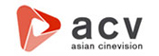 Asian Cinevision