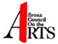 Bronx Council on the Arts