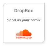 SoundCloud DropBox - Studio 360's DJ /rupture Remix Challenge