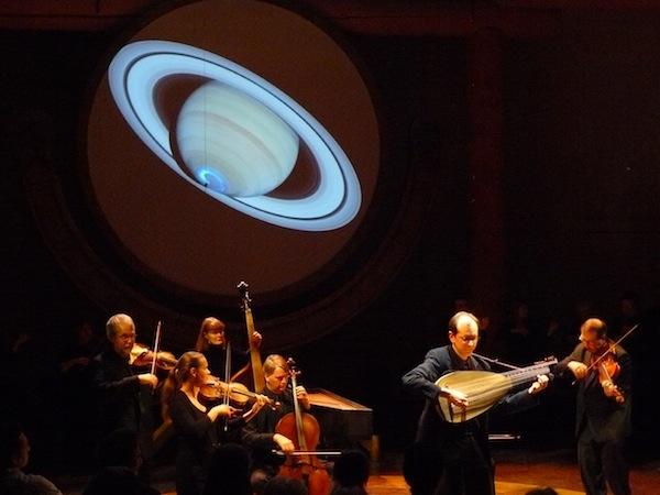 Der Herr über Zeit/Raum liebt Orgelmusik Galileo_banff_2009_102