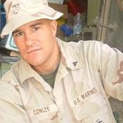 Kyle Conley
