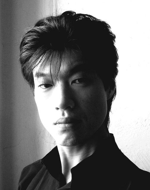 Masayuki Sono