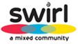 Swirl Inc