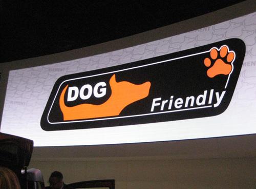 dogfriendly500