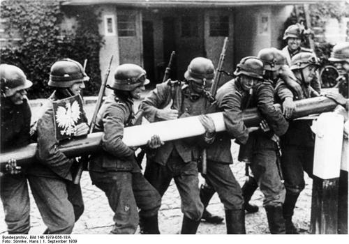 germaninvasion1939