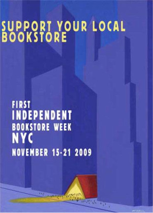 bookstoreweek