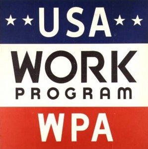 Usa_work_program