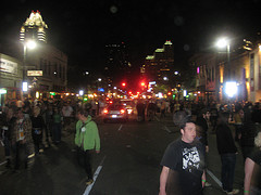 sixthstreet_031208.jpg